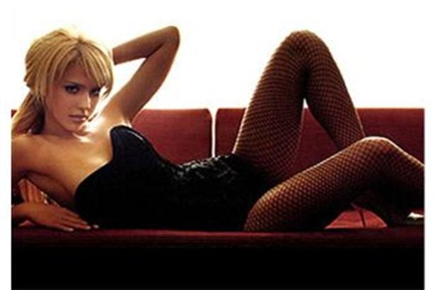 Jessica Alba evlenmek istiyor